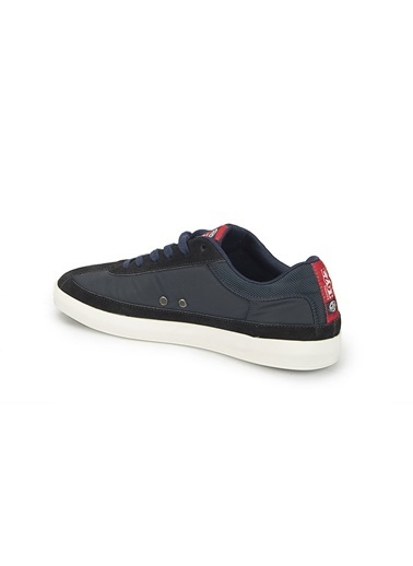 Dockers Sneakers Mavi